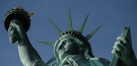Рождение «Свободы»: история создания главной достопримечательности США