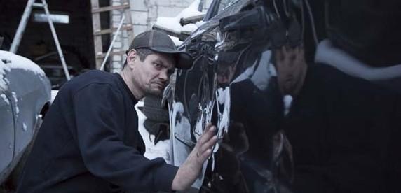 Кузовщик-видеоблогер Олег Нестеров: «Автовладельцы без напряга могут сделать ремонт сами»