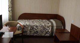 Спустя много лет в Светлогорске открылась обновленная городская гостиница