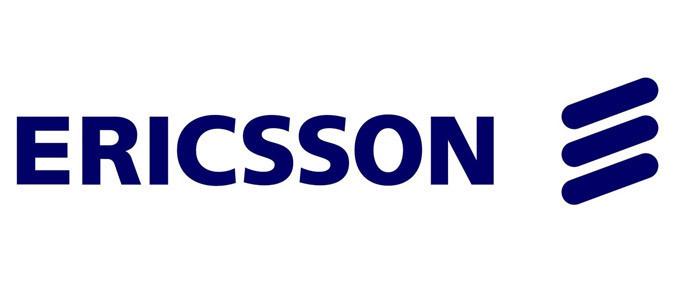 Ericsson потребовала запретить продажи продуктов Apple в США