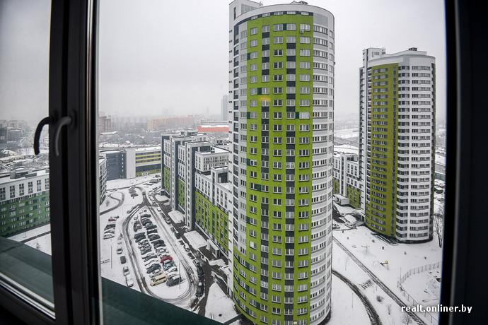 Теплоизоляции зимних устройство условиях в