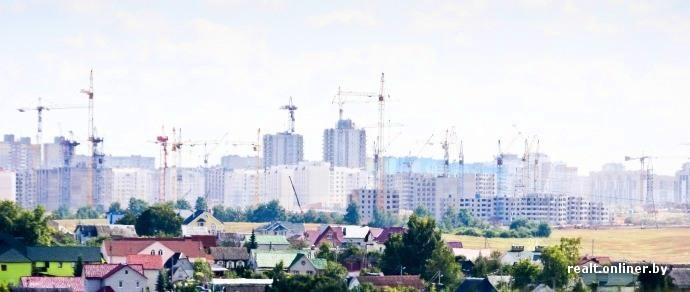 «Беларусбанк» восстановил жилищное кредитование, «Белагропромбанк» и «Белинвестбанк» — пока без изменений