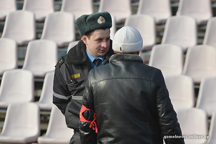 МАСЛА НА РОЗЛИВ - Интернет-магазин - 5w-4 ru