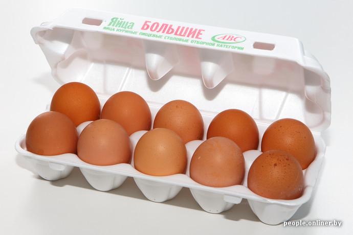 Смотреть отбивает яйца