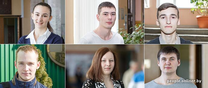 зарплата диетолога в москве