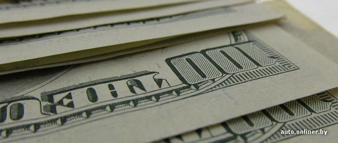 Мужчина завладел $130 тысячами под предлогом развития бизнеса по пригону авто