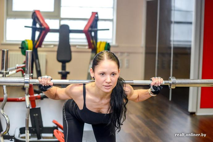 Работа в москве для пенсионеров женщин на неполный рабочий день