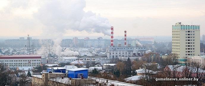 Метрострой  Сокольническая линия Москва