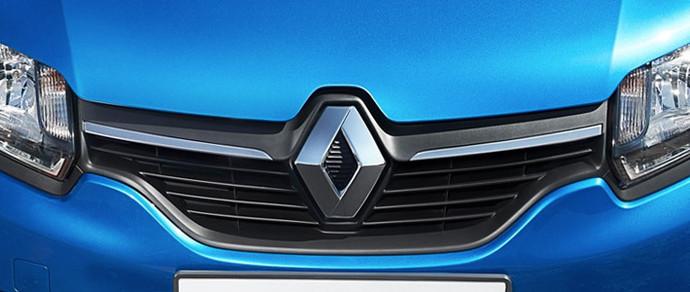 В Москве планируют начать выпуск еще одной модели Renault
