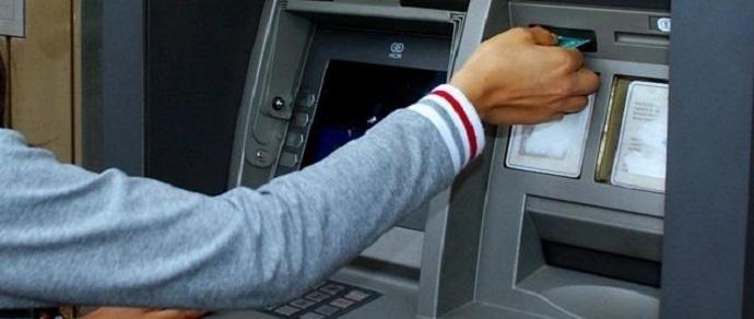 для взлома банкоматов