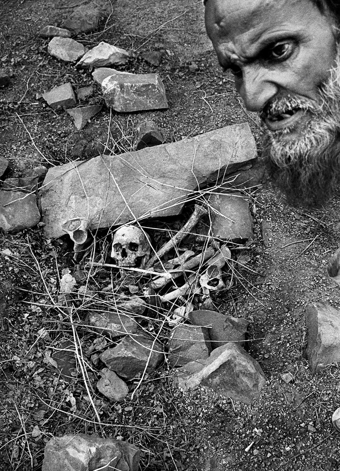 the bhopal disaster The bhopal disaster was an intense toxic methyl isocyanate (mic) gas leak that permeated the neighborhood of bhopal inside the city of mumbai, india the leak emerged from a pesticide plant owned by.