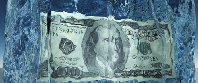 Свежие торги: неделя дешевого доллара продолжается — он опять опустился