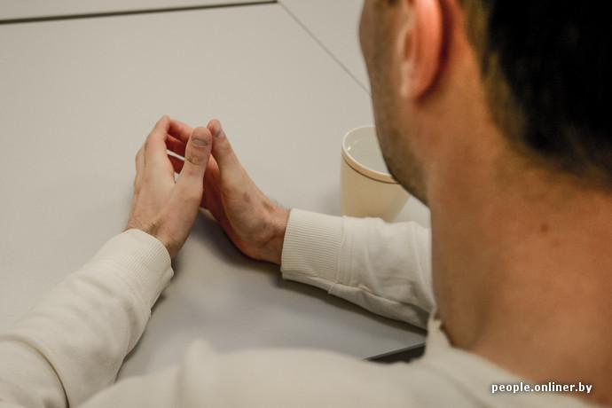 Муж подмывает жену языком после любовника фото 193-672