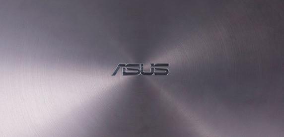 Претендент на звание альтернативы MacBook Air: обзор ультрабука ASUS ZenBook