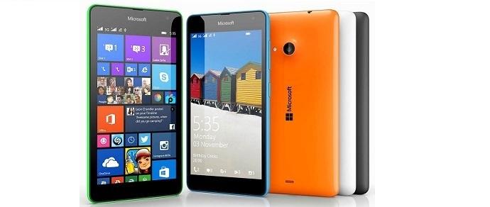 Microsoft избавляется от бренда Nokia, смартфоны приносят компании убытки