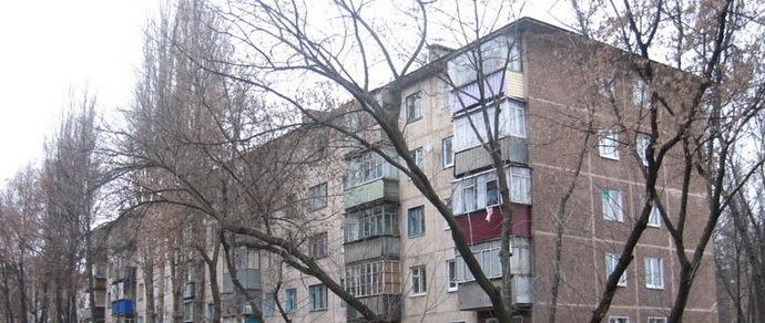Минчанка: покупка квартиры превратилась в кошмар: риелторы ругались за объект, разыграли спектакль с грозным начальством и обманули со скидкой