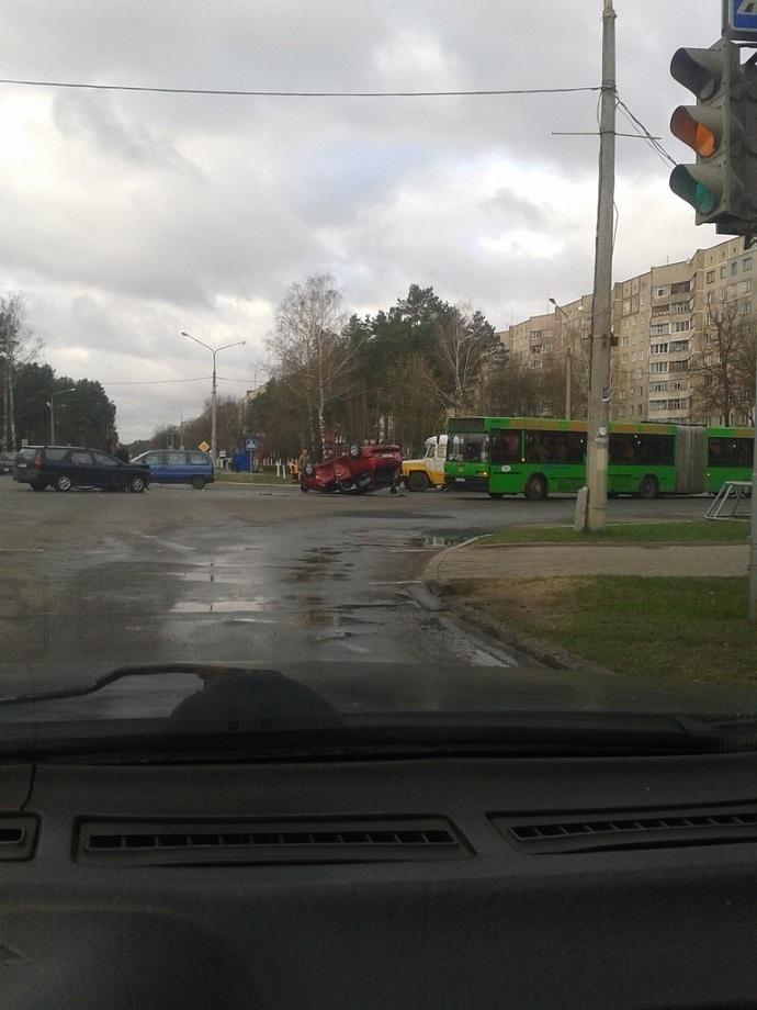 Погода на неделю ставропольский край село кочубеевское