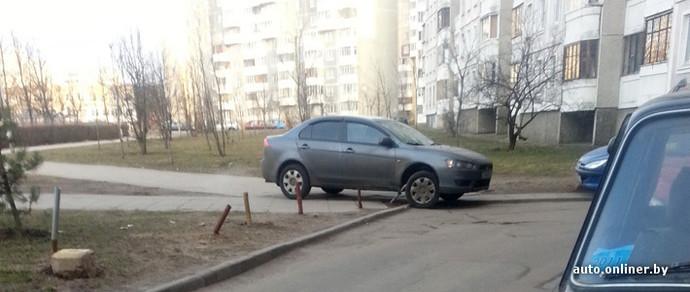 Девочку на машине бурного оргазма