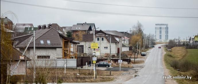 Итоги аукциона: участок в престижном Марьяливо почти без торга ушел с молотка за $52 тысячи, в Тарасово — за $84 тысячи