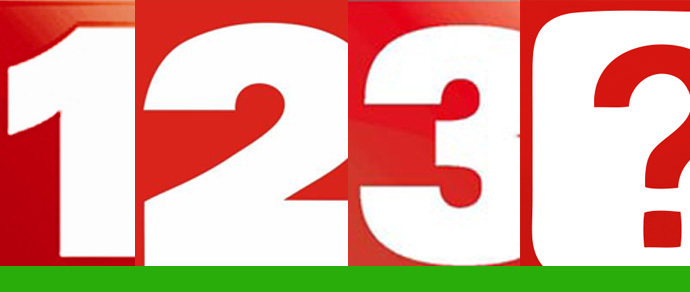 В Гомеле появится новый региональный телеканал — «Беларусь 4»