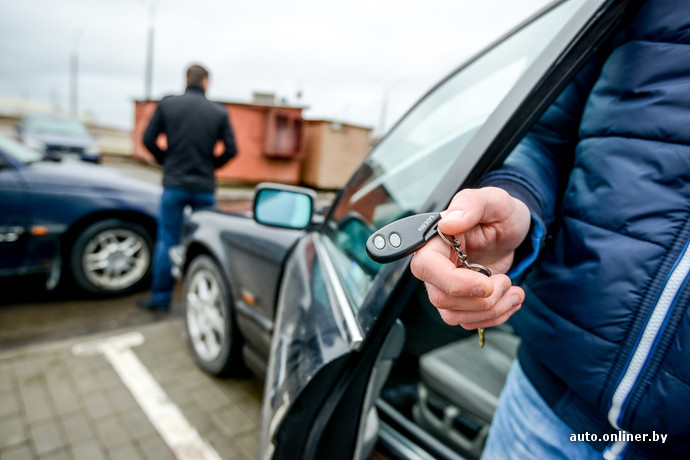 Как не купить кредитный автомобиль или находящийся под залогом 2017 продажа автомобилей из ломбарда москвы