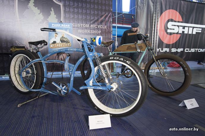 велосипеды peugeot с планетарной передачей