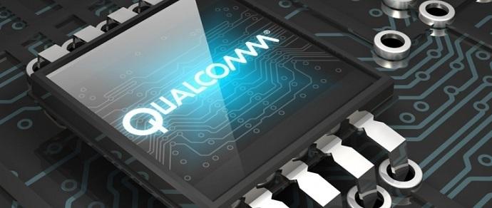 СМИ: компания Qualcomm распадется или разделится