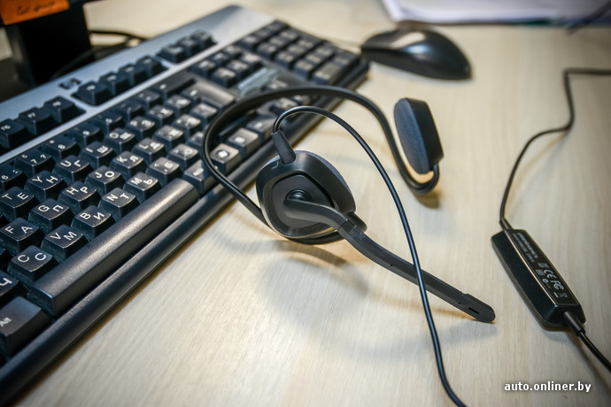 FAQ по speed: сотрудники кол-центра отвечают на типичные вопросы по поводу камер скорости