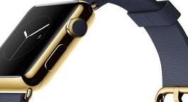 Видеоблогер показал, как из дешевых Apple Watch сделать версию за $11 тысяч