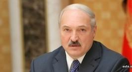 Лукашенко: если мы где-то ошиблись с декретом №3, до конца года исправим
