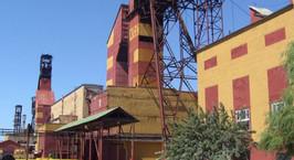 В шахте «Беларуськалия» произошел обвал. Есть погибший