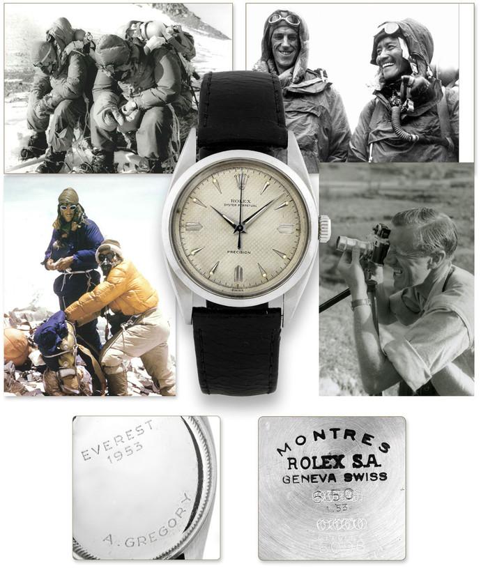 f6921ea646b7 Вот часы, которые, к слову, очень похожи на то, о чем мы говорим. Это не  подделка