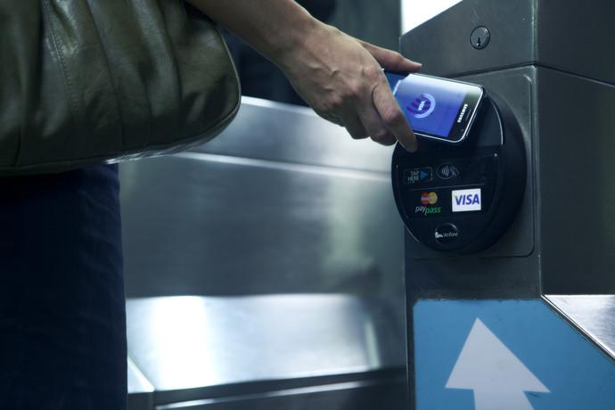 банковская карточка образец 2015