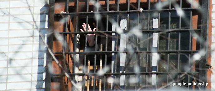 Лукашенко подписал закон об амнистии: почти 9000 человек освободятся от наказания