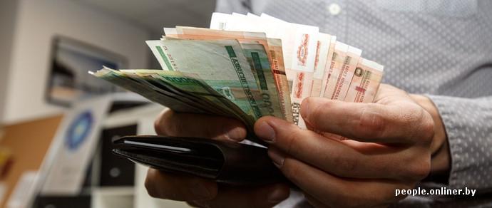 Чиновники уточнили, как можно потратить семейный капитал и что для этого нужно