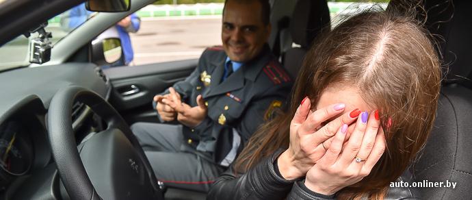 банальная процедура русский инструкторприболтал курсантку видео закон рулит,перед которым