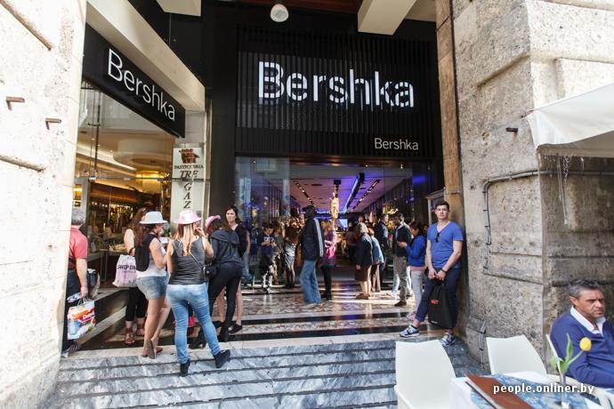 Шоппинг в Милане — лучшие магазины и торговые маршруты. Советуют профессионалы 30
