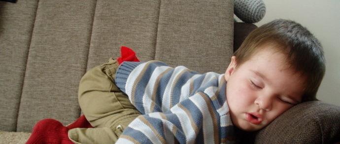 Рассказ мужика как он спал с соседкой фото 470-334