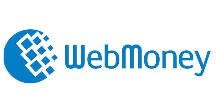 «Почему я должен платить за идентификацию?» — минчанин вступил в спор с «Технобанком» по поводу платы за аттестат WebMoney