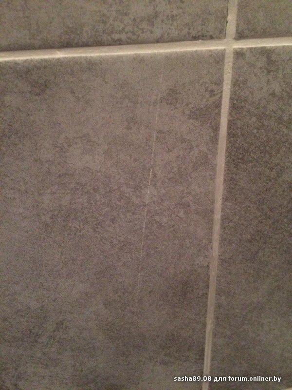 Кайф для мужика в ванной фото 170-808