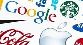 Apple отобрала у Google лидерство в рейтинге самых дорогих брендов мира