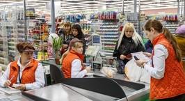 Эксперт: «эпоха гипермаркетов» скоро закончится, торговые сети перейдут на формат магазинов «у дома»