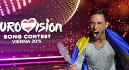 Onliner.by провел прямую трансляцию «Евровидения» из Вены: Швеция вырвала победу у России