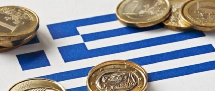 Британец через Indiegogo собирает деньги на спасение Греции