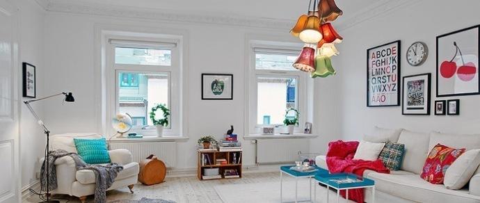 Квартирант прожил три месяца, обещал заплатить товарами из Ikea и съехал, оставив долги по аренде и «коммуналке»