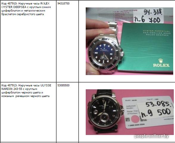 4bfcbe5dd374 Объявления на сайте торгового дома сверстаны по стандарту описание товара —  цена — фотография. Мы позвонили, однако ответ был неожиданным.