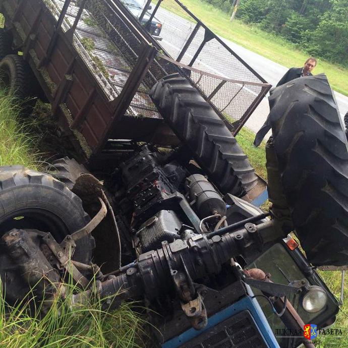Работа: Тракторист МТЗ в Минске. 110 вакансий | Jooble