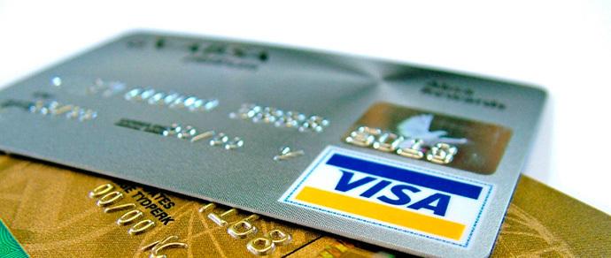Парни нашли в банкомате карточку, совершили покупки, а теперь могут сесть на 5 лет. Милиция: в Беларуси лучше не пользоваться Visa