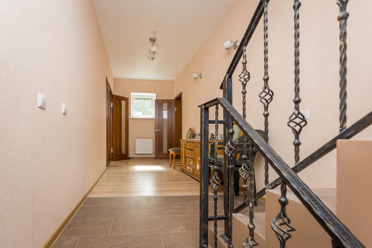 Quanto costa una casa a Milano