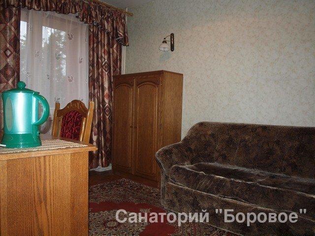 Официант в москве по выходным дням в